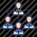affiliate, affiliate marketing, crowdfounding, finance, marketing