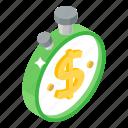 fast cash, fast money, instant money, quick cash, quick money
