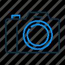 dslr, photography, camera, appliance