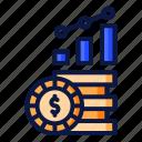 growth, analytics, business