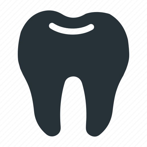 dentist, healthcare, teeth, tooth icon