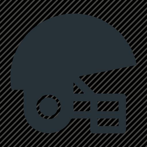 helmet, motor, rally, secure icon