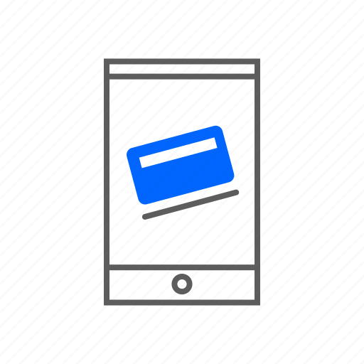 credit card, digital, digital life, ecommerce, life, online, payment icon