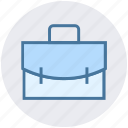 bag, business, digital, ecommerce, hand bag, interface icon