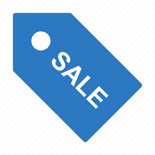 label, marketing, sale, shopping, tag icon