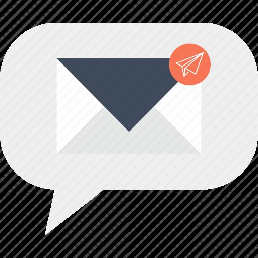 bubble, chat, communication, conversation, multimedia, seo, speech icon