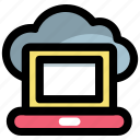 cloud computing, cloud hosting, cloud internet, cloud network, icloud icon