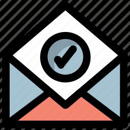 emailing, internet communication, mail sent, message sent, sent mail icon