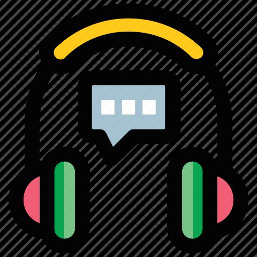 client support, customer representative, help center, helpline, support icon