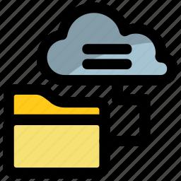 cloud computing, cloud data network, cloud network, cloud server, cloud storage icon