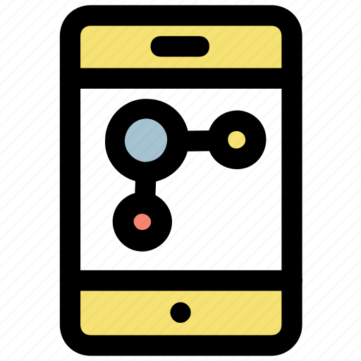 mobile internet, mobile network, mobile technology, mobile wireless internet, mobility icon