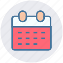 appointment, calendar, digital marketing, event, month, schedule, strategy