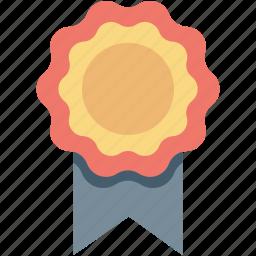 badge, insignia, premium badge, quality, quality badge icon