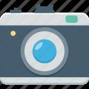 photo, photography, digital camera, camera, photoshoot