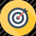 archery, arrow, dart, darts, target, targeting, weapons