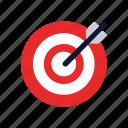target, business, finance, marketing, seo, management, money