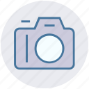 camera, device, digital, digital camera, photo, photography icon