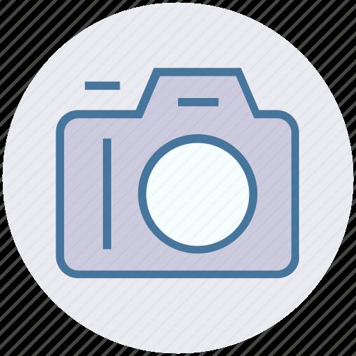 camera, device, digital, digital camera, photo, photography icon