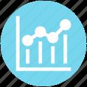 business, chart, diagram, digital marketing, graph