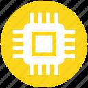chip, chipset, cpu, hardware, microprocessor, processor