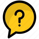 faq, frequently asked questions, help, question and answers, support