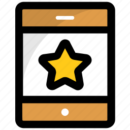 evaluation, grading, ranking, rating, review icon
