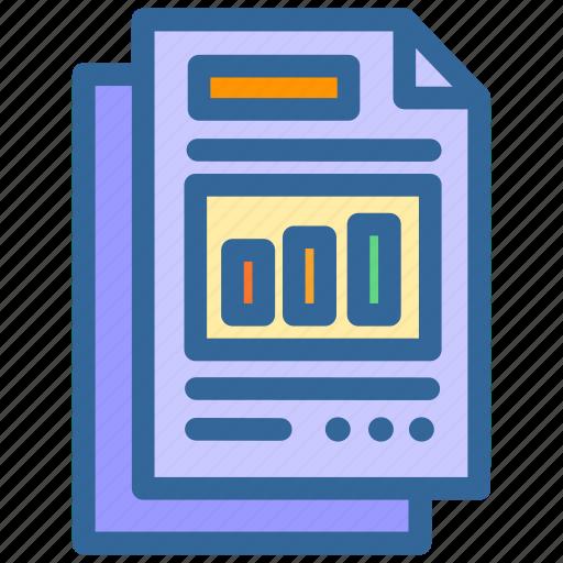 bar, business, digital, graph, marketing, performance, report icon