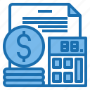 account, business, connection, data, digital, marketing, technology icon