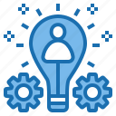 branding, business, connection, data, digital, marketing, technology icon