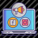 business, digital, marketing