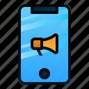advertising, communication, digital, internet, marketing, mobile, promotion