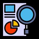 data, analytic, document, paper