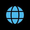 global, payment, finance, money