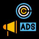 target, goal, marketing, advertising