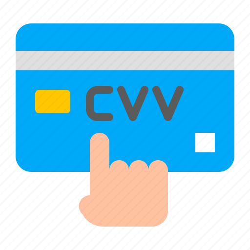 card, credit, debit, digital, marketing, security icon