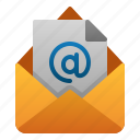 advertising, digital, email, internet, mail, marketing, promotion