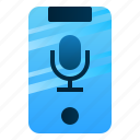 broadcasting, communication, internet, mobile, podcast, promotion
