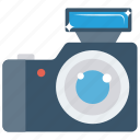 camera, capture, dslr, picture, snap icon