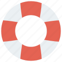 lifetube, protection, safety, swimming, water icon