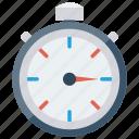 alarm, alert, countdown, stopwatch, timer