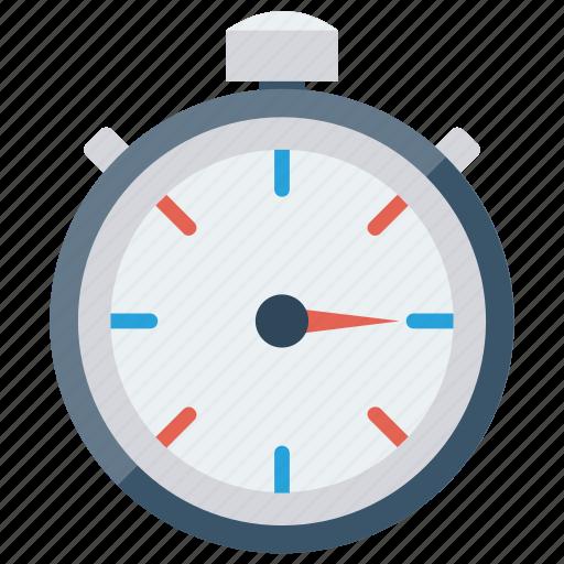 alarm, alert, countdown, stopwatch, timer icon
