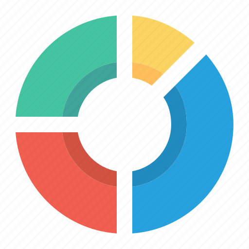 analysis, analytics, asset, business, chart, circle, commerce, cycle, data, diagram, ecommerce, economic, efficiency, finance, financial, graph, income, infographic, information, investment, management, marketing, office, pie, plan, planning, presentation, profit, report, ring, sales, shares, statistic, statistics, strategy, success, web icon