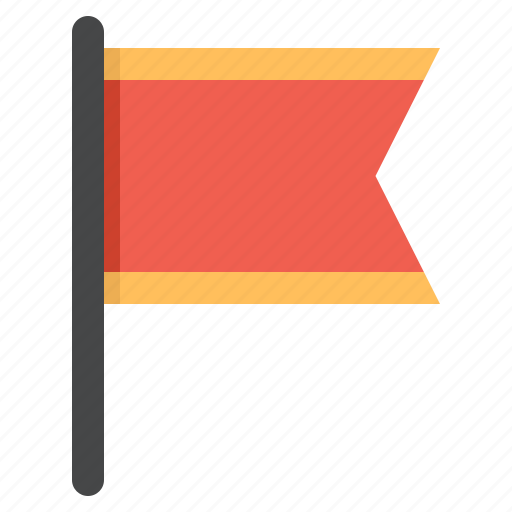 announcement, banner, business, clip, color, complete, country, creative, dowel, ensign, finish, flag, flagpole, freedom, goal, illustration, independence, label, location, map, mark, marker, navigate, navigation, office, patriotism, pennant, pin, point, pointer, pole, promotion, rectangle, red, shape, sign, square, stake, start, stick, tack, tag, travel, web, wedge icon