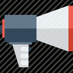 ads, advertisement, advertising, alarm, alert, announce, announcement, attention, audio, broadcast, broadcasting, business, communication, digital, entertainment, equipment, feed, horn, information, internet, loud, loudspeaker, marketing, media, megaphone, message, multimedia, news, online, presentation, promote, promotion, public, rss, seo, shout, social, sound, speak, speaker, speech, support, talk, viral, voice, volume, warning, web icon