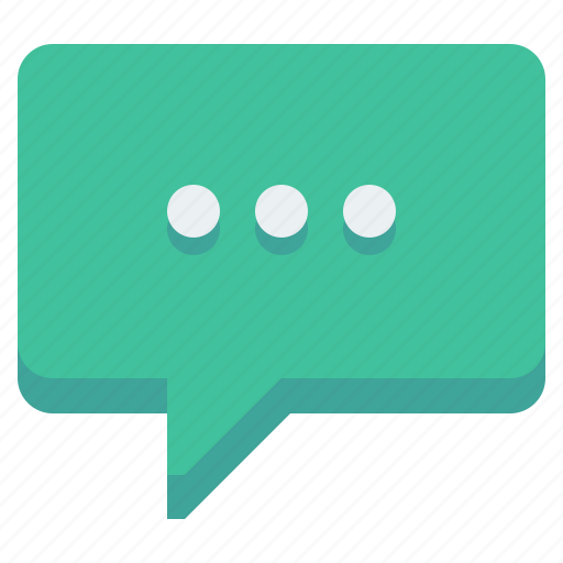 balloon, bubble, business, chat, chatting, comment, communication, community, connection, conversation, dialog, dialogue, discussion, forum, help, internet, live, marketing, media, message, messaging, sign, sms, social, speak, speech, support, talk, talking, team, web icon