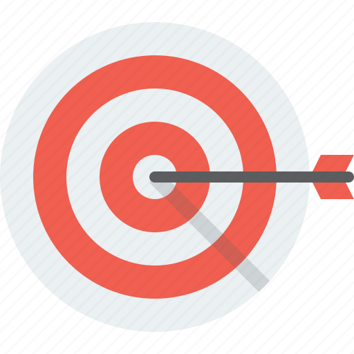 accuracy, achievement, aim, ambition, archer, archery, arrow, aspiration, bulls, bullseye, business, center, circle, competition, concept, creative, dart, dartboard, darts, efficiency, eye, game, goal, growth, marketing, mission, objective, office, point, purpose, shoot, shooting, solution, sport, strategy, success, target, targeting, win, winner, winning icon