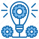 business, computer, concept, connection, internet, network, technology icon