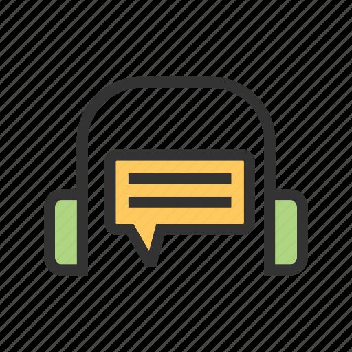 agent, call, center, customer, operator, service icon