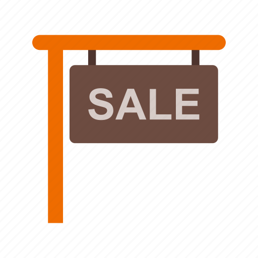 label, price, purchase, retail, sale, sign, tag icon