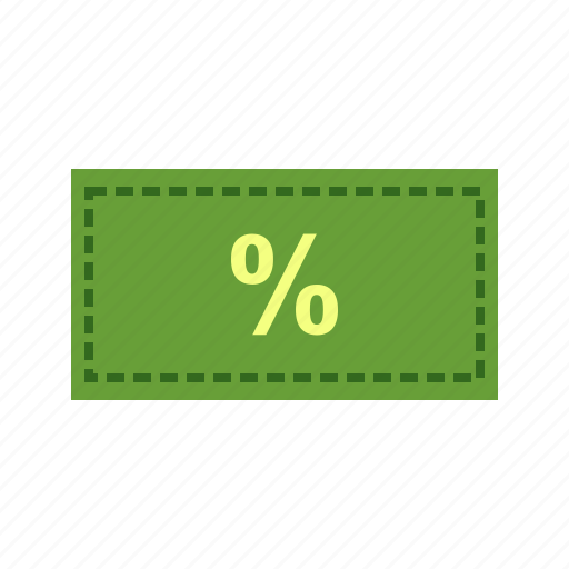 discount, label, price, retail, sale, tag, tags icon